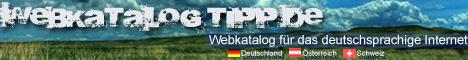 Webkatalog -  - jetzt kostenlos eintragen